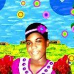 Profile picture of Maria Adekanmbi